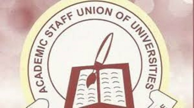 ASUU faults Ngige's comments on strike