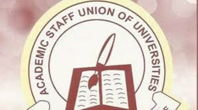 IPPIS: ASUU presents alternative payment system to FG