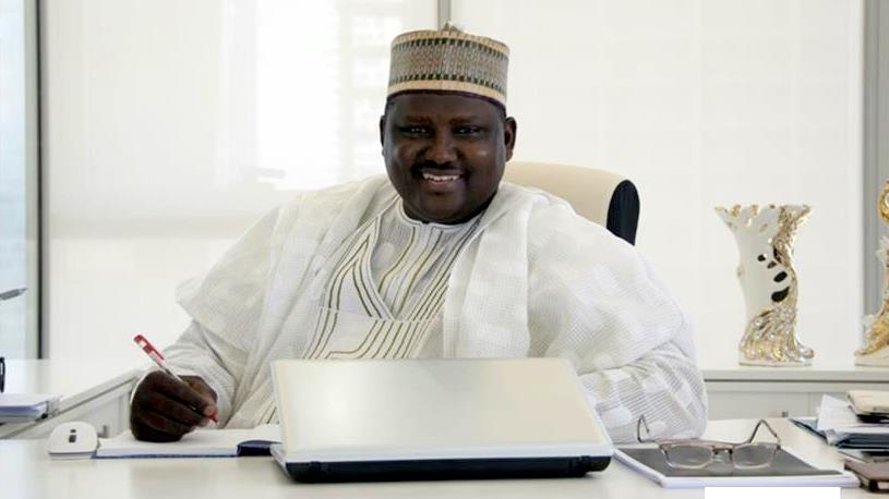 Witness reveals in court how N74bn recovered by Maina was used to finance 2012 Budget