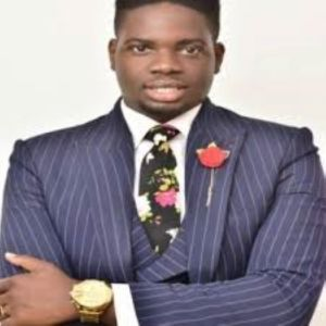 Ejike Nwuba, economic management