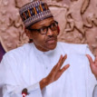 Halt further lopsided appointments, borrowings from China — Cleric warns Buhari