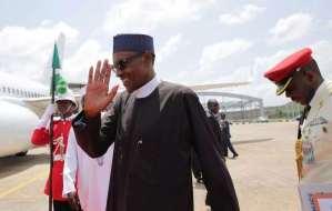 Buhari, Nigerian Tribune