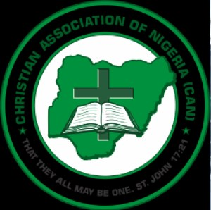 CAN, UNN, Witchcraft Conference