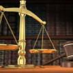 Man, 27, bags life imprisonment for rape in Ekiti
