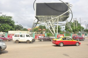 Benin wears new look as Edo govt readies for 2019 NAFEST