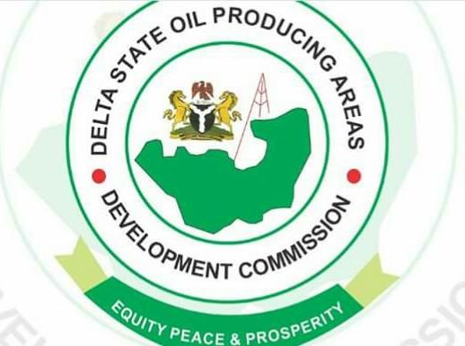 Delta Assembly tasks DESOPADEC board on prudent management of funds