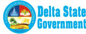 COVID- 19: Delta Govt threatens to shutdown hotels over non-compliance with guidelines
