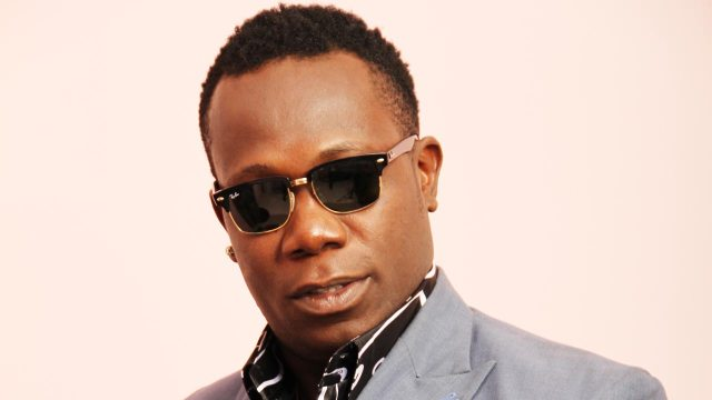 Duncan Mighty released on bail