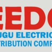 EEDC blames power outages on downpours