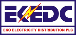 EKEDC warns against tampering with meters