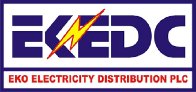 COVID-19: EKEDC closes offices