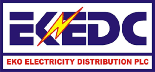 Unpaid electricity bill: EKEDC to appeal N1m court fine