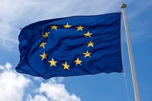 EU, Africa, COVID-19