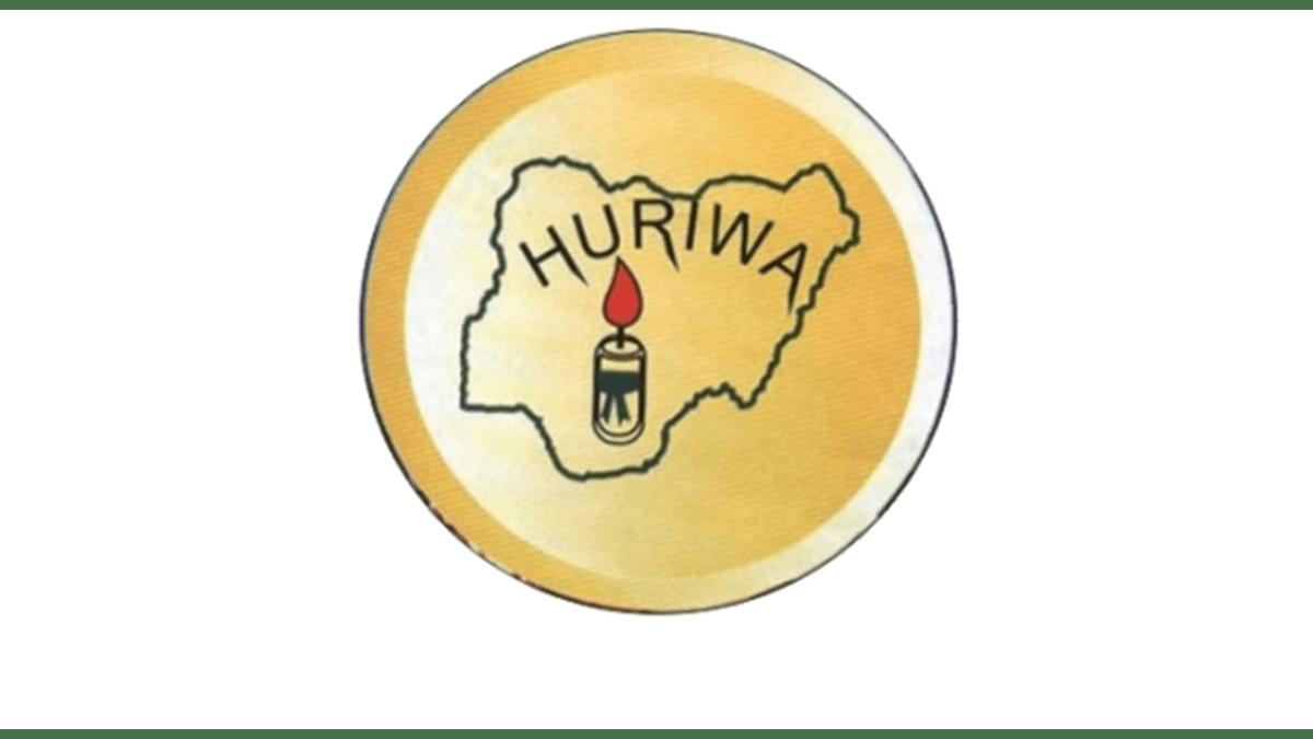 HURIWA faults Umahi over attacks on PDP leaders