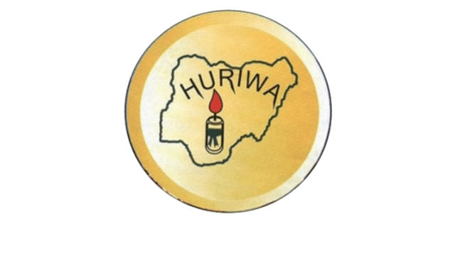 HURIWA's boss alleges attempt on his life