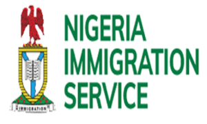 NIS innaugurates Forward Operation Base in Ogun