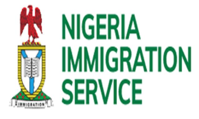 Nigeria immigration changes recruitment website