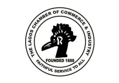 #EndSARS: LCCI reschedules Lagos International Trade Fair