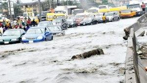 FERMA, Flood