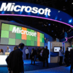Russia, China, Iran moving to hack 2020 US elections – Microsoft