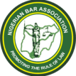 NBA-SBL, CAC partner to improve ease of doing business
