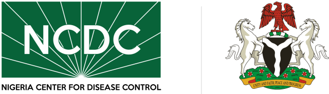 COVID-19: Longest viability period of virus in patient is 10 days — NCDC