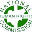 Victim of alleged torture begs NHRC for justice, apology from police