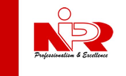 Bauchi govt partners NIPR for Budget tracking