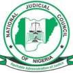 APC drags Judge to NJC over Rivers Congresses
