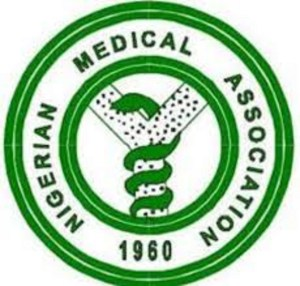 Nasarawa NMA suspends warning strike