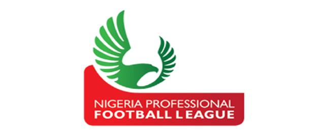 NPFL, Enyimba, Lobi Stars, Akwa United, Kano Pillars