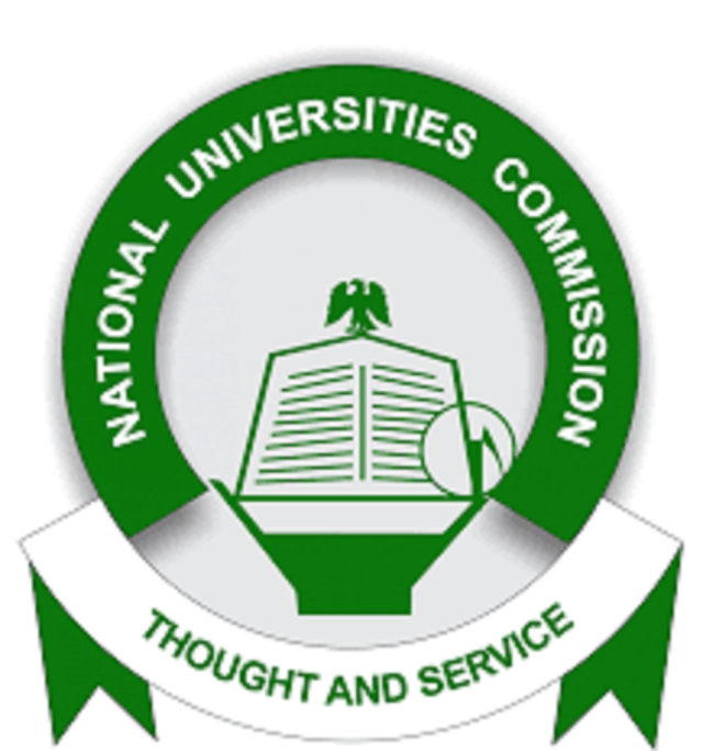 NUC approves degree programme for Dental College Enugu