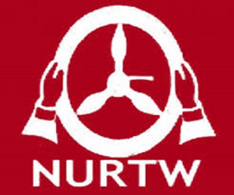 Image result for nurtw