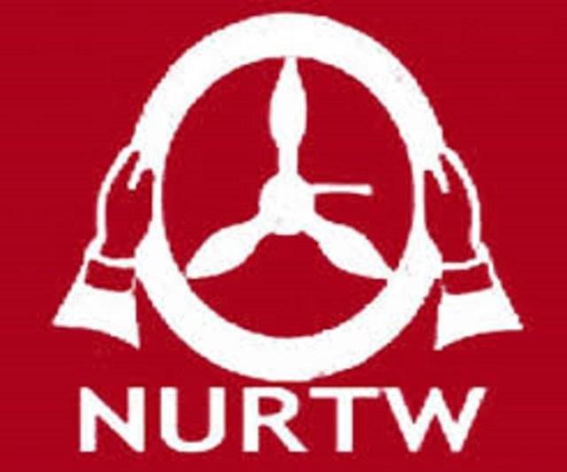 Alleged Sharing Formula of IGR: Seven feared dead, many injured over NURTW leadership crisis in Ebonyi