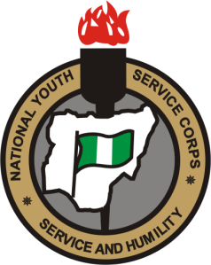 NYSC, Corps members, Imo