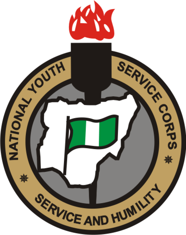 NYSC dismisses two corps members in Ebonyi