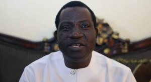 Lalong, Speaker, Appeal Court