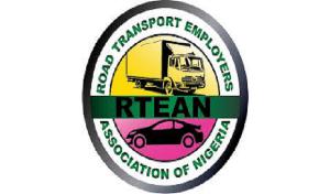 RTEAN, Buhari