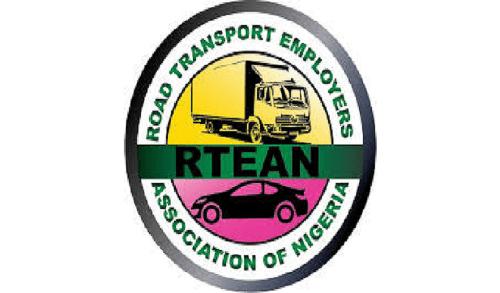 Interstate Movement: RTEAN warns members against violating Covid-19 Protocols