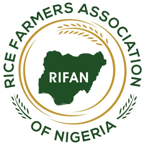 Borno has potential to lead in rice production — RIFAN