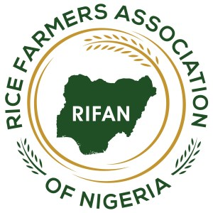 RIFAN affirms local rice export in near future