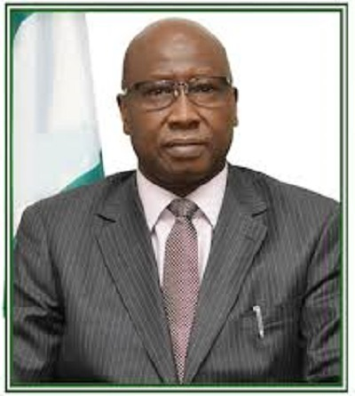 SGF inaugurates NISS Governing Board