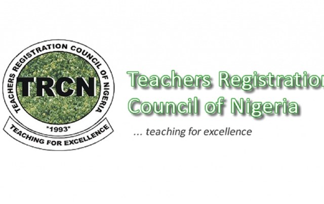 Report on alleged diversion of fund is sheer blackmail, says TRCN