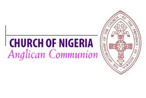Bishop, Nigerians