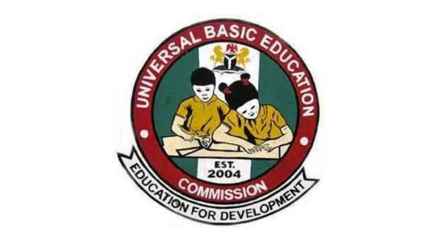 Nigeria has a shortage of 277,537 teachers in basic education sector, says UBEC