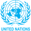 Remains of Rwandan war crimes suspect found in Congo — UN Prosecutor