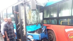 Lagos BRT,