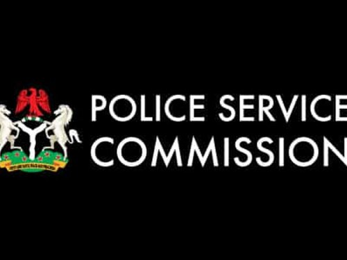 PSC commends Police & Security Agencies role in Bayelsa/Kogi elections