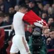 Xhaka decided against Leicester City return, says Emery