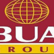 BUA Cement grow's after tax profit by 19.4% to N72.3bn